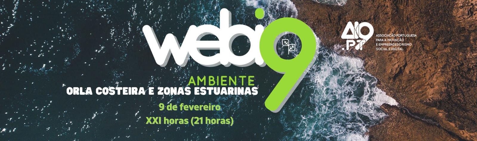 Webi9 Ambiente